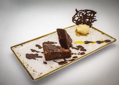 brownie lado 2