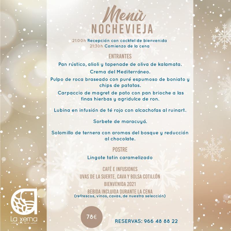 menu-navidad-nochevieja